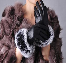 Перчатки в зимнее время-29864900-9n7vfwocgx-jpg