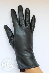 Перчатки в зимнее время-163190985_3_644x461_kozhanye-perchatki-na-tonkom-mehu-5501-drugie-aksessuary-jpg