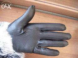Перчатки в зимнее время-165888243_7_644x461_kozhanye-perchatki-s-mehom-_rev006-jpg
