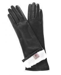 Перчатки в зимнее время-cr4001w6blk_l-jpg