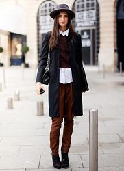 Черная шляпка под красные сапоги, стильно?-s_chem_nosit_shlyapu_fedoru_2-jpg