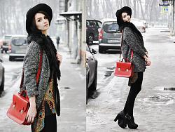 Черная шляпка под красные сапоги, стильно?-llh-mrqp9v0-jpg