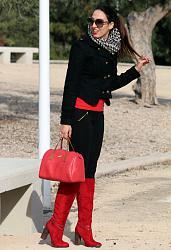 Черная шляпка под красные сапоги, стильно?-zara-negro-zalando-chaquetas%7Elook-main-single_1dfa9-jpg