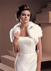 Меховая накидка для невесты-d32c4ff29185-jpg