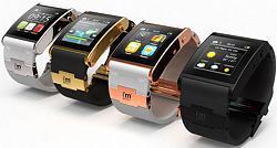 Умные часы-im-watch-smartwatch-4-jpg
