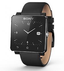 Умные часы-sony-smartwatch-2-1-jpg
