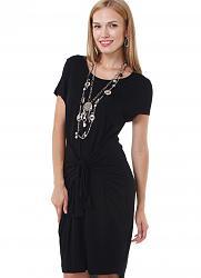 Какие украшения подойдут к маленькому черному платью?-aksessuary_k_chernomu_platyu_4-jpg