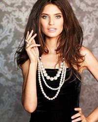 Какие украшения подойдут к маленькому черному платью?-aksessuaryi-k-chernomu-platyu5-jpg