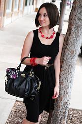 Какие украшения подойдут к маленькому черному платью?-black14-jpg