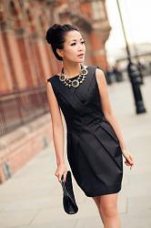 Какие украшения подойдут к маленькому черному платью?-black_dress_jewellery_02_14_1-jpg