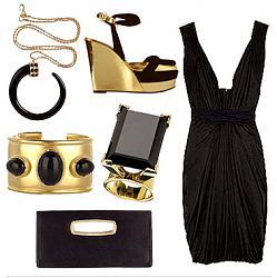 Какие украшения подойдут к маленькому черному платью?-c3869e611c9c-jpg