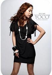 Какие украшения подойдут к маленькому черному платью?-kak-ukrasit-chernoe-platie-e1326643436706-jpg