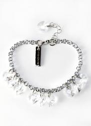 Браслеты с кристаллами-11-1-jpg