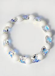 Браслеты с кристаллами-11-3-jpg