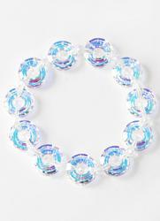 Браслеты с кристаллами-11-7-jpg