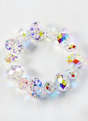 Браслеты с кристаллами-11-8-jpg