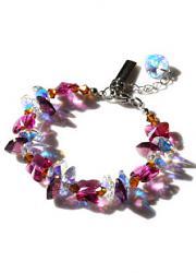 Браслеты с кристаллами-11-11-jpg