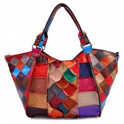 Пляжные сумки-dekorirovannaya-sumka-400x400-jpg