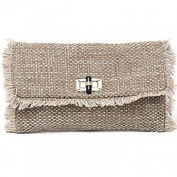Пляжные сумки-klatch-400x400-jpg