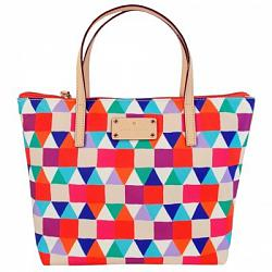 Пляжные сумки-neylonovaya-sumka-400x400-jpg