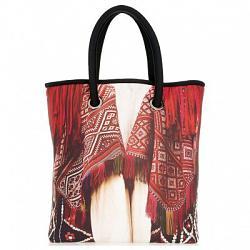 Пляжные сумки-originalnaya-letnyaya-sumka-400x400-jpg