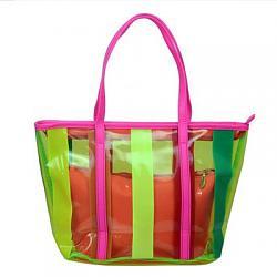 Пляжные сумки-plastikovaya-sumka-400x400-jpg