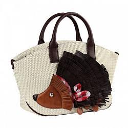 Пляжные сумки-plyazhnaya-sumka-applikatsiya-400x400-jpg