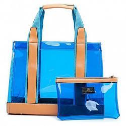Пляжные сумки-prozrachnaya-sumka-400x400-jpg