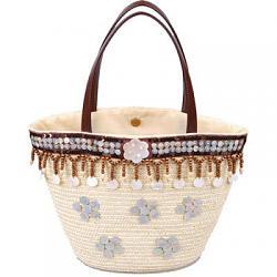 Пляжные сумки-solomennaya-sumochka-400x400-jpg