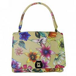 Пляжные сумки-sumka_s_cvetochnym_printom-400x400-jpg