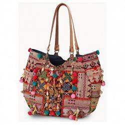 Пляжные сумки-sumka-iz-tkani-400x400-jpg