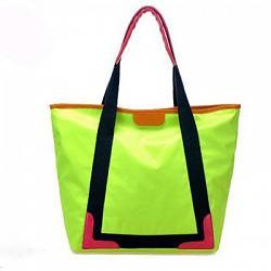 Пляжные сумки-sumka-neonovogo-tsveta-400x400-jpg