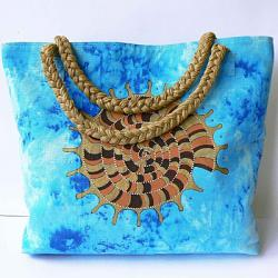 Пляжные сумки-sumka-s-morskim-ottenkom-400x400-jpg