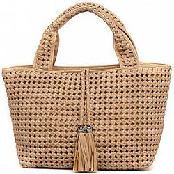 Пляжные сумки-sumka-torba-400x400-jpg
