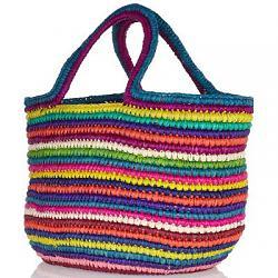 Пляжные сумки-sumki-2015-400x400-jpg