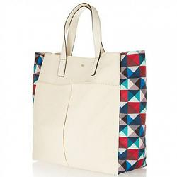 Пляжные сумки-udobnaya-sumka-2-400x400-jpg