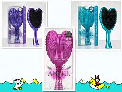 Tangle Angel-tangl-angel-2-jpg