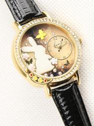 Гламурные часы для девушек-11-1-jpg