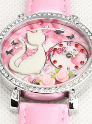 Гламурные часы для девушек-11-2-jpg