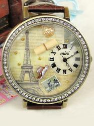 Гламурные часы для девушек-11-3-jpg