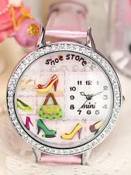 Гламурные часы для девушек-11-5-jpg