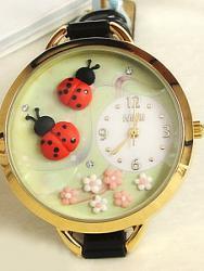Гламурные часы для девушек-11-7-jpg