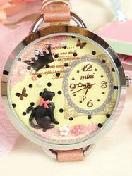 Гламурные часы для девушек-11-9-jpg
