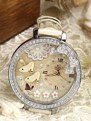 Гламурные часы для девушек-11-10-jpg
