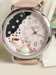 Гламурные часы для девушек-11-11-jpg