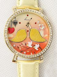 Гламурные часы для девушек-11-13-jpg