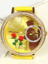 Гламурные часы для девушек-11-15-jpg
