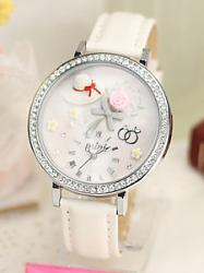 Гламурные часы для девушек-11-16-jpg