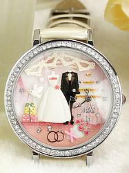 Гламурные часы для девушек-11-19-jpg