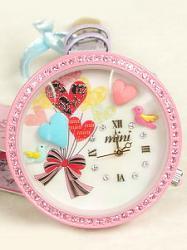 Гламурные часы для девушек-22-1-jpg